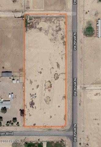 11010 N WHITE Road, 78, Maricopa, AZ 85139