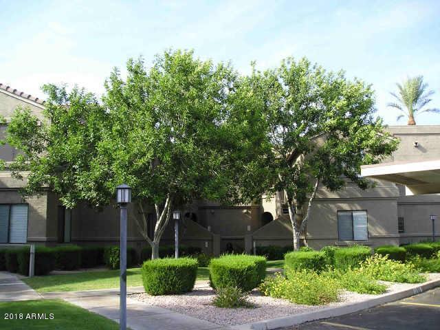 15252 N 100TH Street, 2141, Scottsdale, AZ 85260