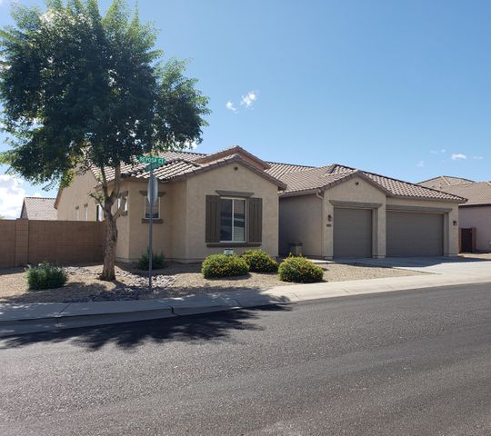 17975 E REPOSA Court, Gold Canyon, AZ 85118