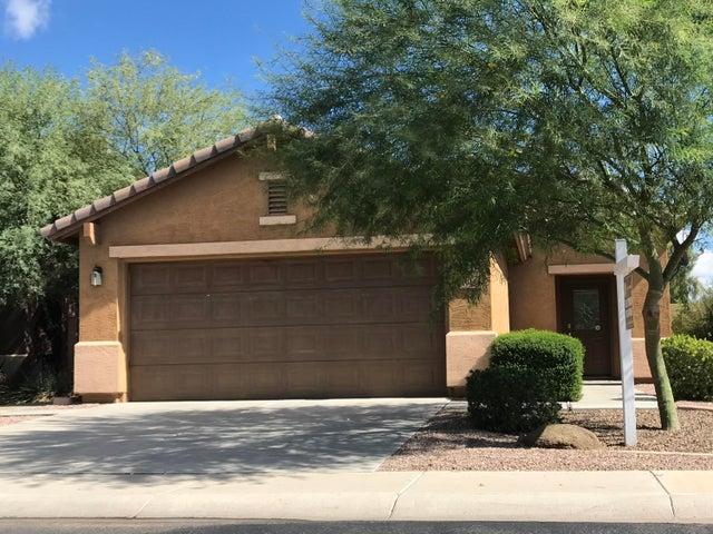 19493 N MILLER Way, Maricopa, AZ 85139