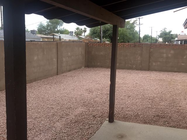 1317 W 13th Place, Tempe, AZ 85281