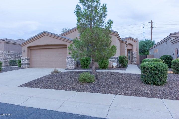 3921 E CARTER Drive, Phoenix, AZ 85042