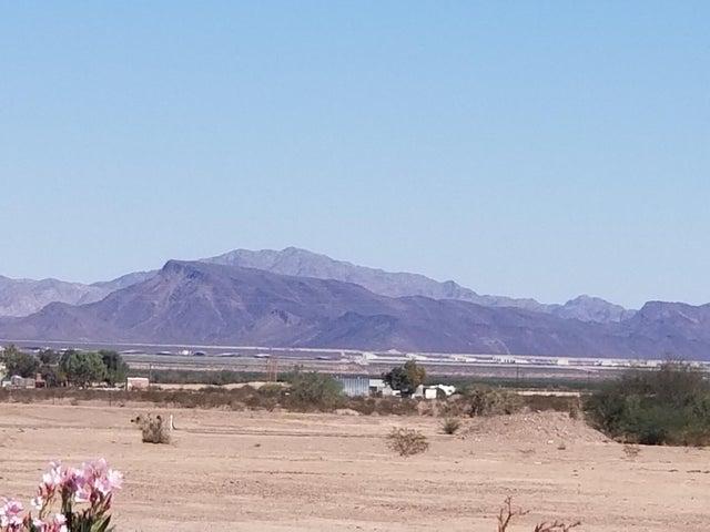 51181 60 1/2 Street, 001, Salome, AZ 85348