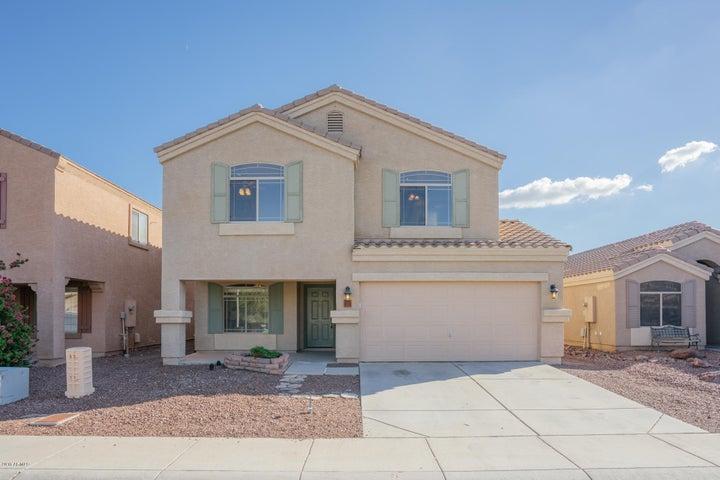 11139 W MARIPOSA Drive, Phoenix, AZ 85037
