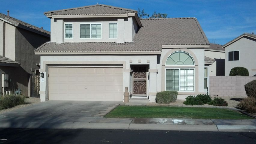16036 N 11TH Avenue, 1079, Phoenix, AZ 85023