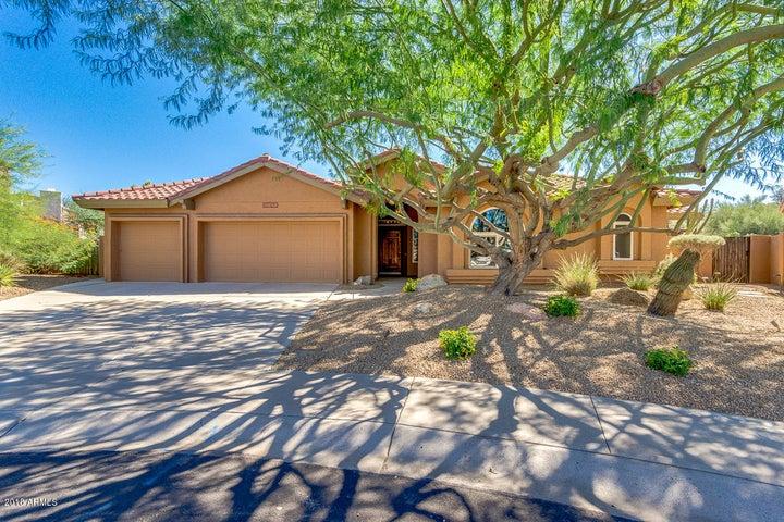 3165 E DRY CREEK Road, Phoenix, AZ 85048