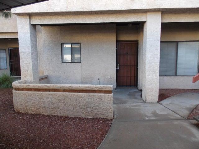 11666 N 28TH Drive, 108, Phoenix, AZ 85029