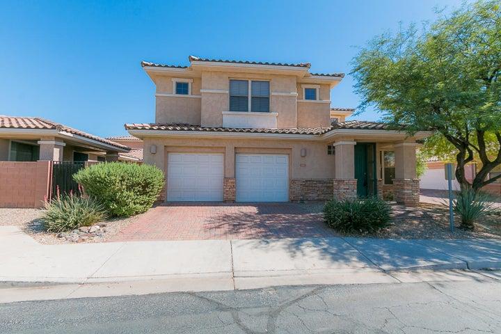 13685 W CYPRESS Street, Goodyear, AZ 85395