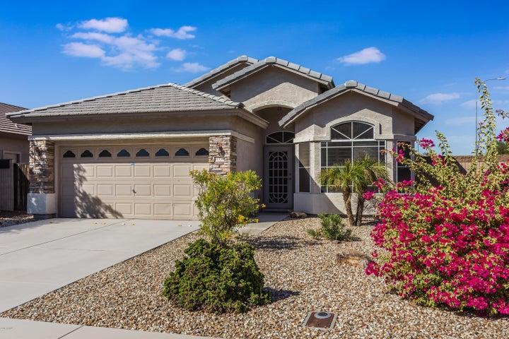 11556 W MADISON Street, Avondale, AZ 85323
