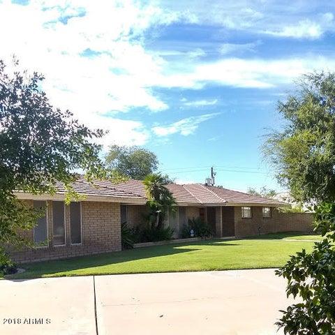 3116 N 50TH Street, Phoenix, AZ 85018