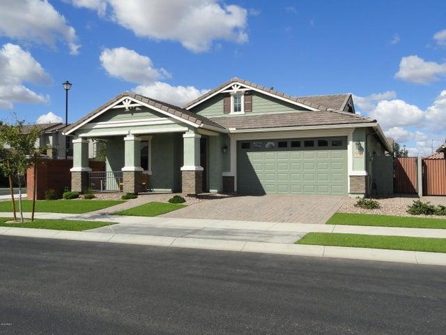 3734 E TURLEY Street, Gilbert, AZ 85295