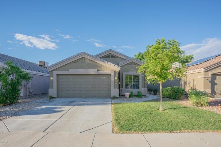 12510 W LISBON Lane, El Mirage, AZ 85335