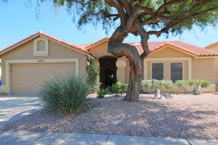 11423 S 46TH Street, Phoenix, AZ 85044