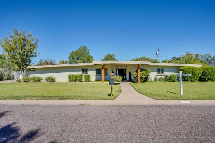 102 E HAYWARD Avenue, Phoenix, AZ 85020