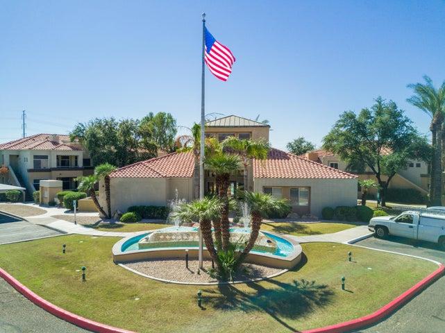 11375 E SAHUARO Drive, 2045, Scottsdale, AZ 85259
