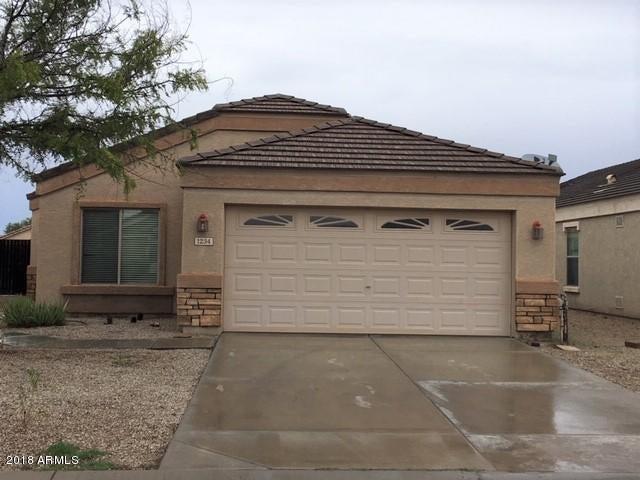 1234 E Christopher Street, San Tan Valley, AZ 85140