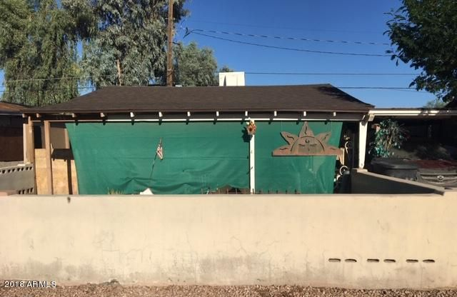 355 S OREGON Street, Chandler, AZ 85225