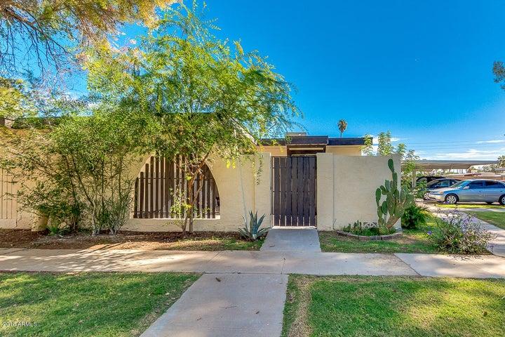 720 S DOBSON Road, 11, Mesa, AZ 85202