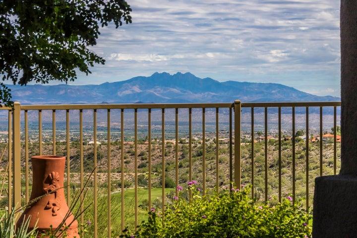 14850 E GRANDVIEW Drive, 118, Fountain Hills, AZ 85268