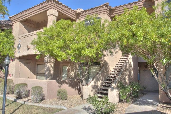 15095 N Thompson Peak Parkway, 2060, Scottsdale, AZ 85260
