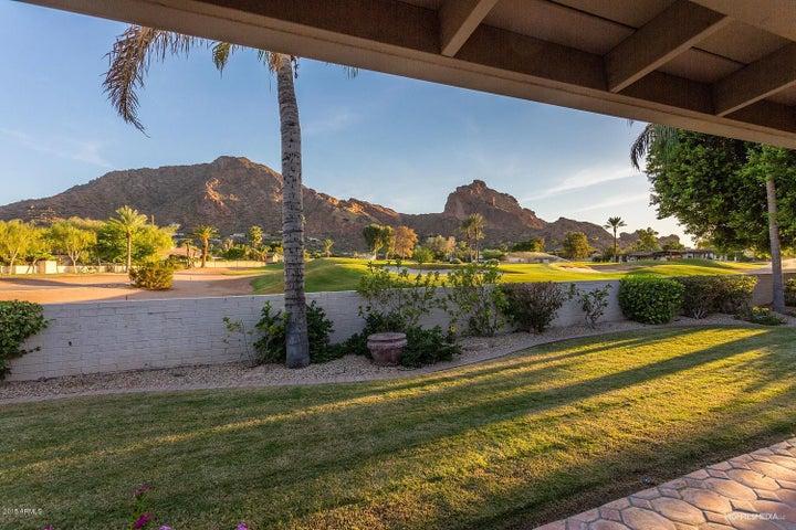 5525 E LINCOLN Drive, 126, Paradise Valley, AZ 85253