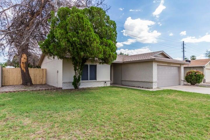 5019 N 71ST Drive, Glendale, AZ 85303