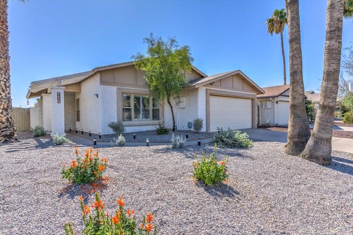 8629 E FILLMORE Street, Scottsdale, AZ 85257
