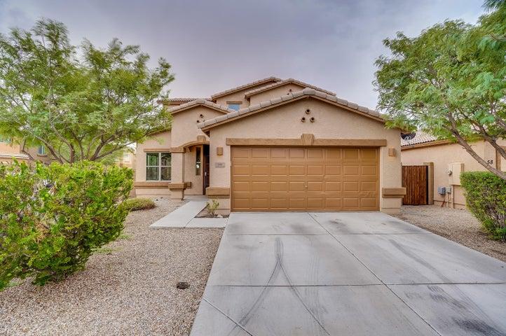 900 W BROADWAY Avenue, 59, Apache Junction, AZ 85120