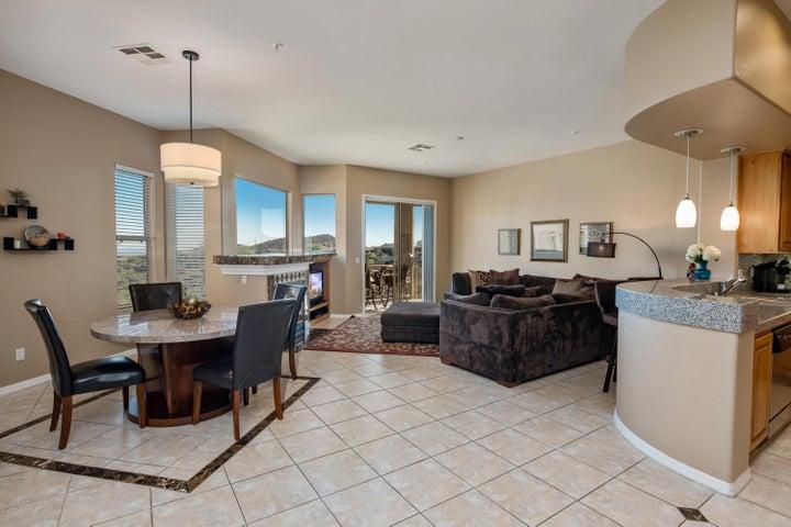 14850 E GRANDVIEW, 253, Fountain Hills, AZ 85268