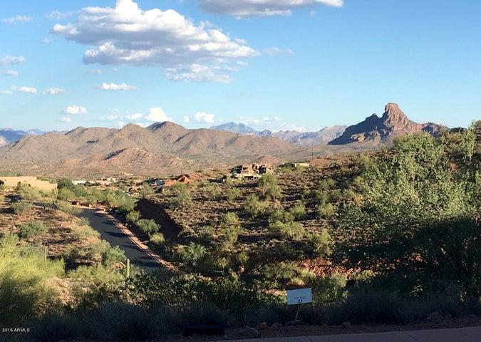 9619 N FOUR PEAKS Way, 21, Fountain Hills, AZ 85268