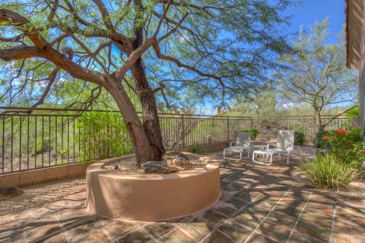 7417 E Soaring Eagle Way, Scottsdale, AZ 85266