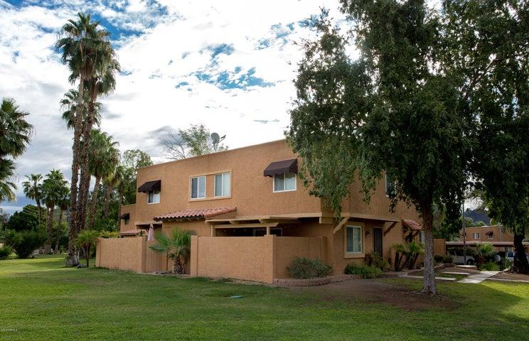848 E COCHISE Drive, A, Phoenix, AZ 85020