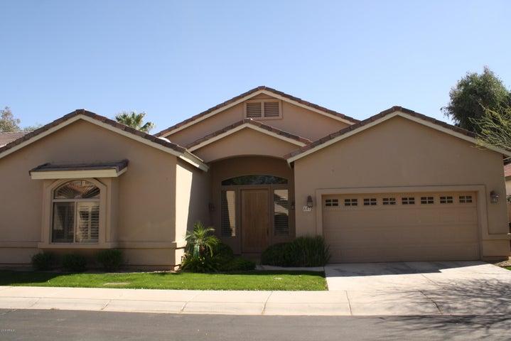 807 W CITRUS Way, Phoenix, AZ 85013