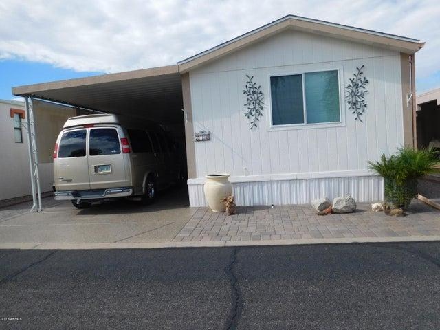 17200 W BELL Road, 1720, Surprise, AZ 85374