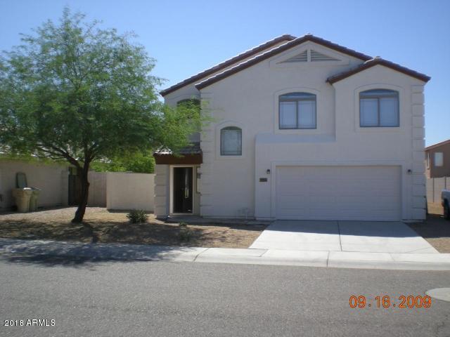 7171 W STELLA Avenue, Glendale, AZ 85303
