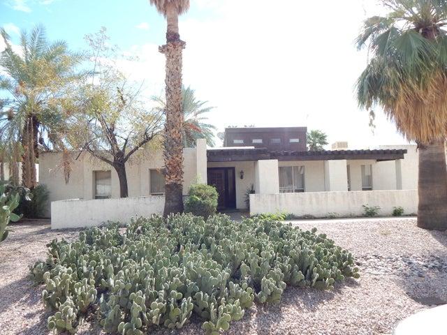 1889 E Carmen Street, Tempe, AZ 85283