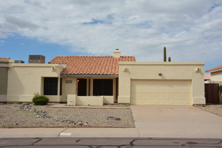 8882 N 114th Avenue, Peoria, AZ 85345