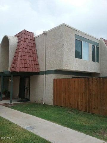 5957 W TOWNLEY Avenue, Glendale, AZ 85302