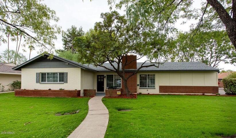 527 W ALICE Avenue, Phoenix, AZ 85021