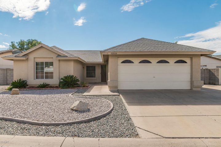 10239 W READE Avenue, Glendale, AZ 85307