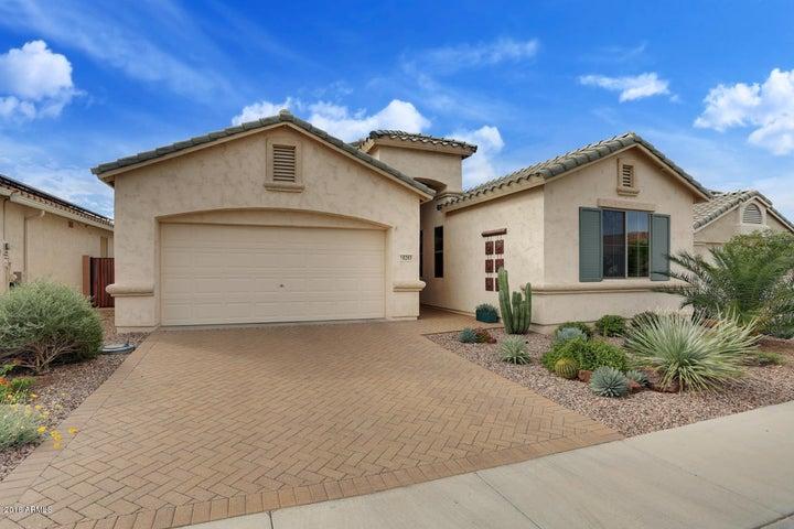 18265 W SPENCER Drive, Surprise, AZ 85374