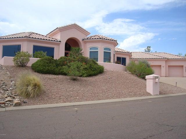 16307 E Emerald Drive E, Fountain Hills, AZ 85268
