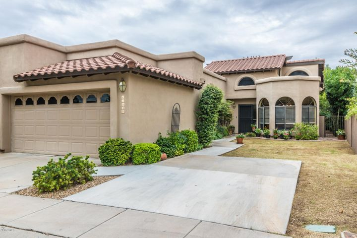 11638 N 40TH Place, Phoenix, AZ 85028