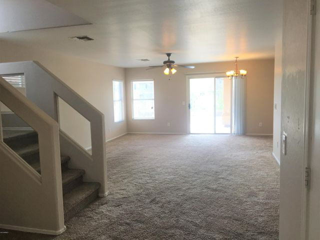 266 N 221ST Avenue, Buckeye, AZ 85326
