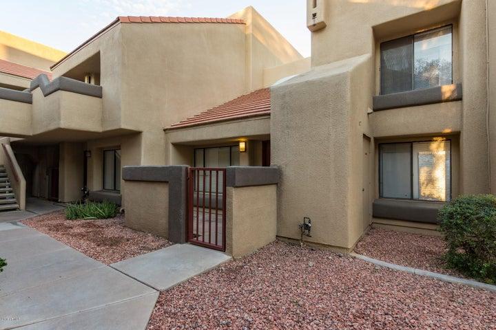 1432 W EMERALD Avenue, 752, Mesa, AZ 85202
