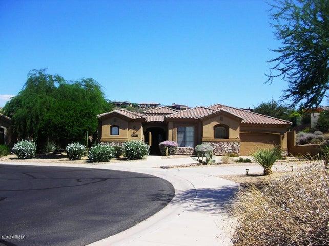 15128 E VERMILLION Drive, Fountain Hills, AZ 85268