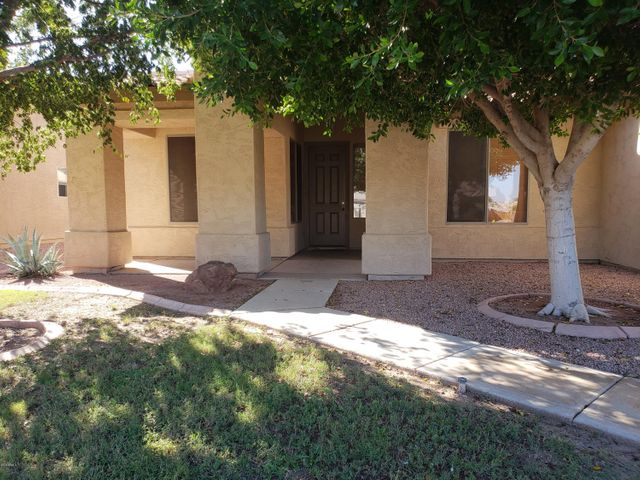14920 N 150TH Lane, Surprise, AZ 85379