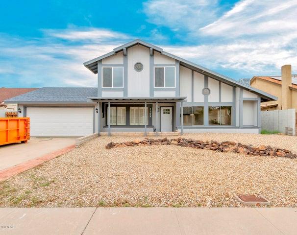 2349 W KATHLEEN Road, Phoenix, AZ 85023