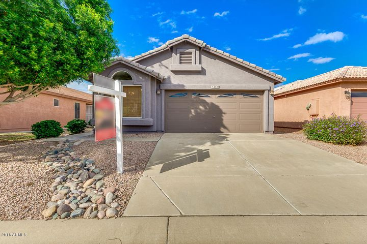 6636 E BOSTON Street, Mesa, AZ 85205