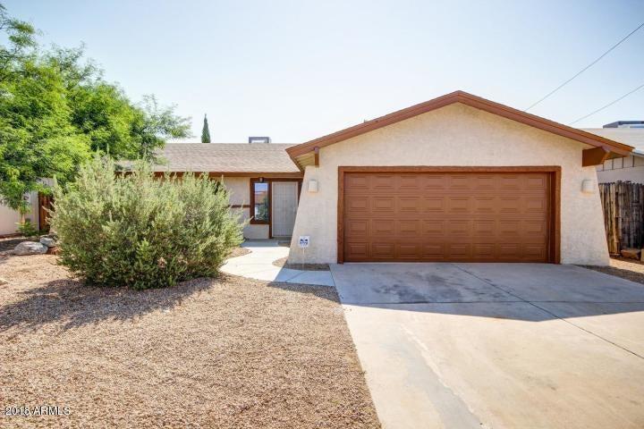 18225 N 31ST Avenue, Phoenix, AZ 85053